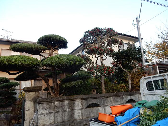 神戸市西区 T様邸 のアフター画像2