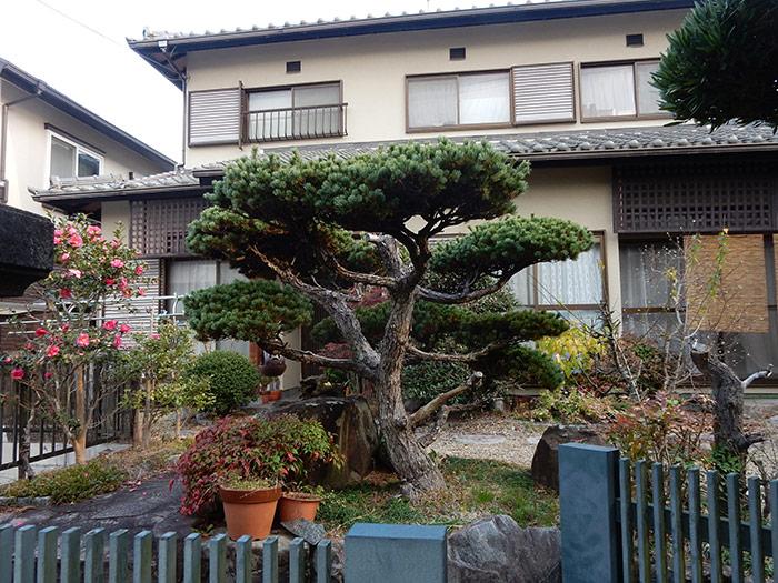 神戸市西区 T様邸 のビフォー画像4