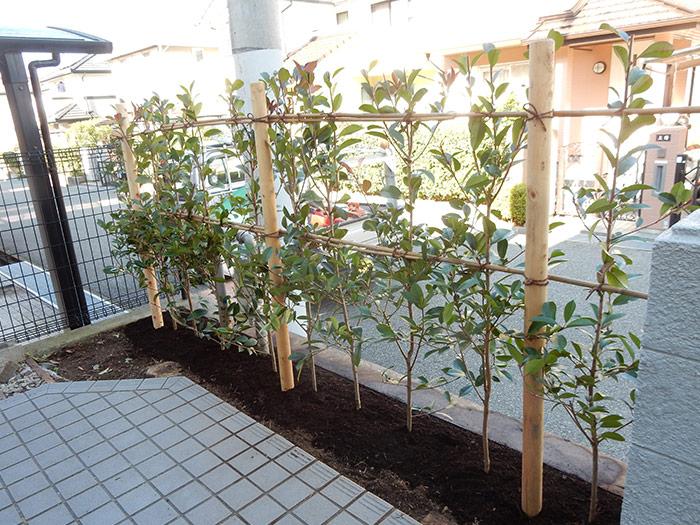 神戸市西区 H様邸 のアフター画像2