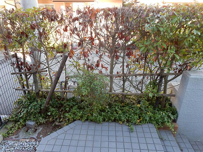 神戸市西区 H様邸 のビフォー画像2