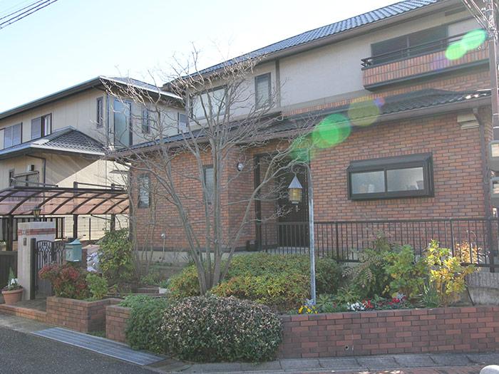 神戸市西区 M様邸 のアフター画像1