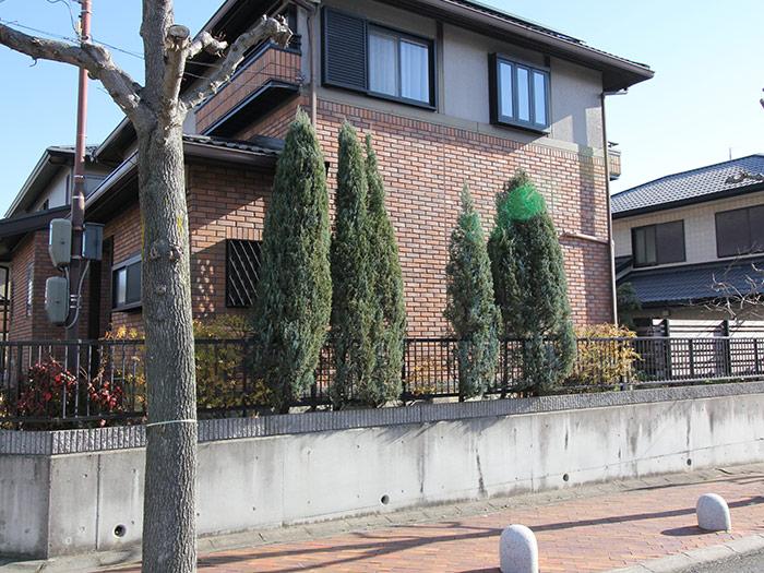 神戸市西区 M様邸 のアフター画像2