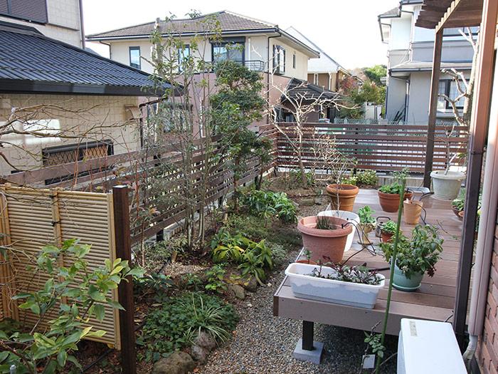 神戸市西区 M様邸 のアフター画像4