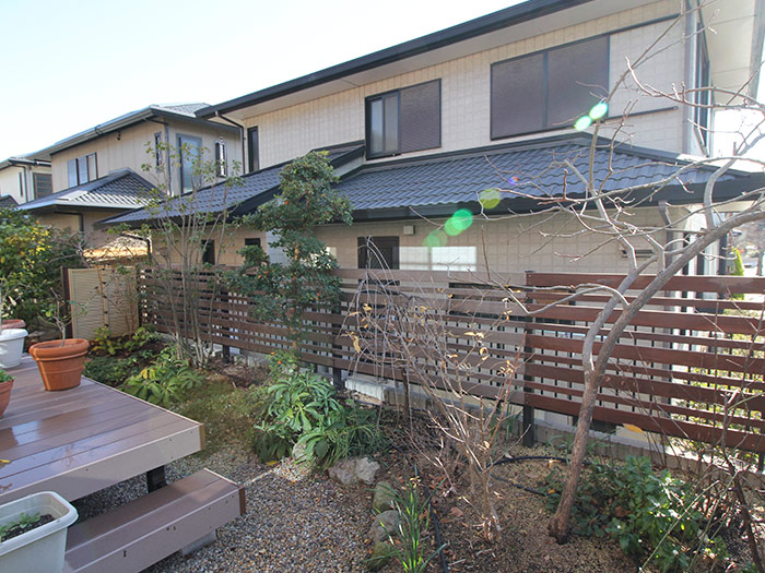 神戸市西区 M様邸 のアフター画像5