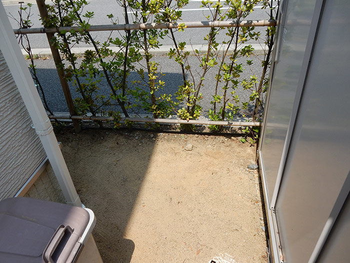 神戸市垂水区 S様邸 のアフター画像10