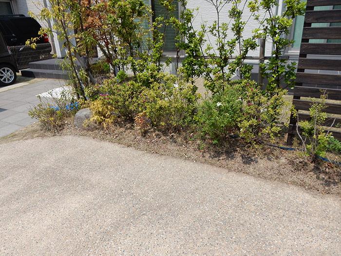 神戸市垂水区 S様邸 のアフター画像3