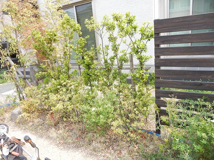 神戸市垂水区 S様邸 のビフォー画像3