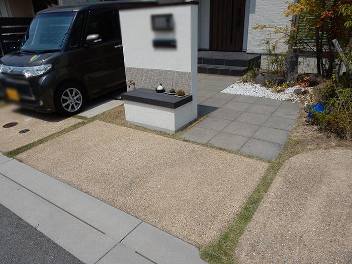 神戸市垂水区 S様邸 のアフター画像4