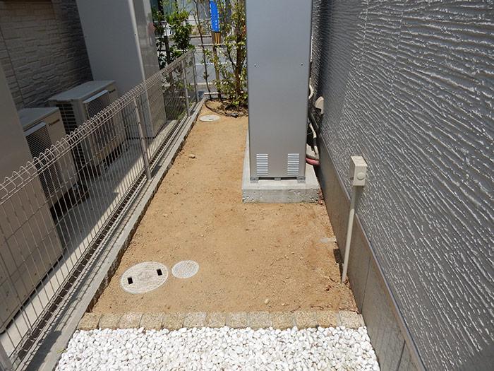 神戸市垂水区 S様邸 のアフター画像7
