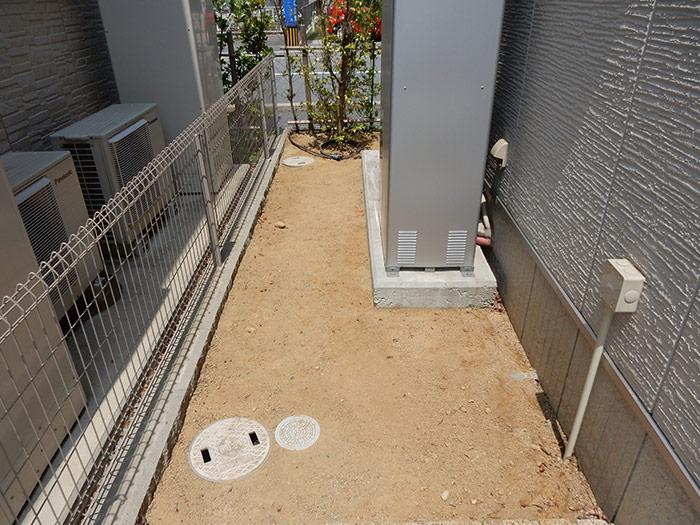 神戸市垂水区 S様邸 のアフター画像8