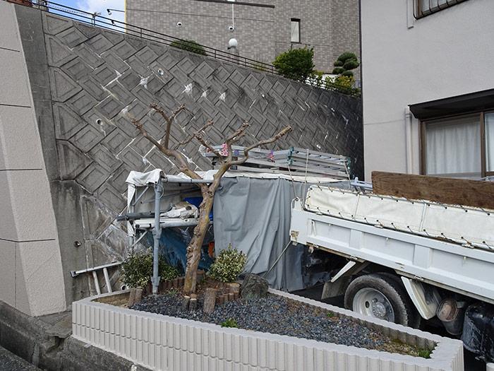 神戸市西区 S様邸 のアフター画像1