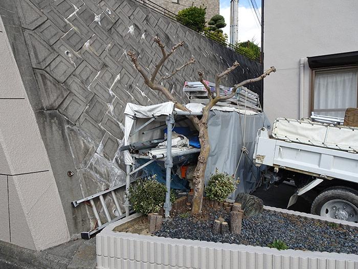 神戸市西区 S様邸 のアフター画像2