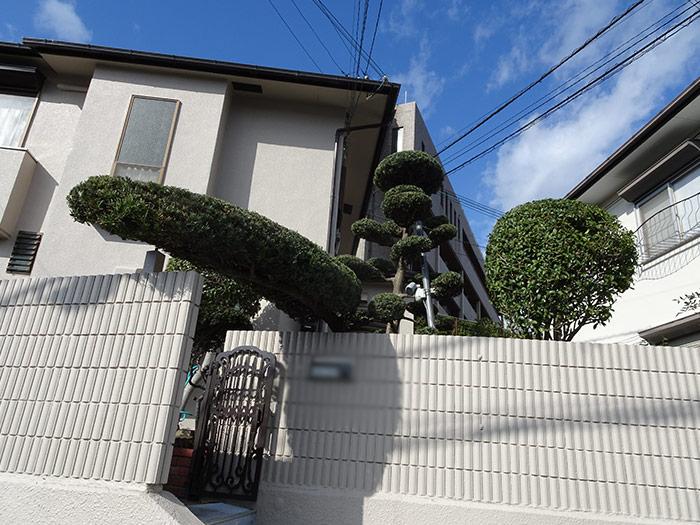 神戸市西区 S様邸 のアフター画像3