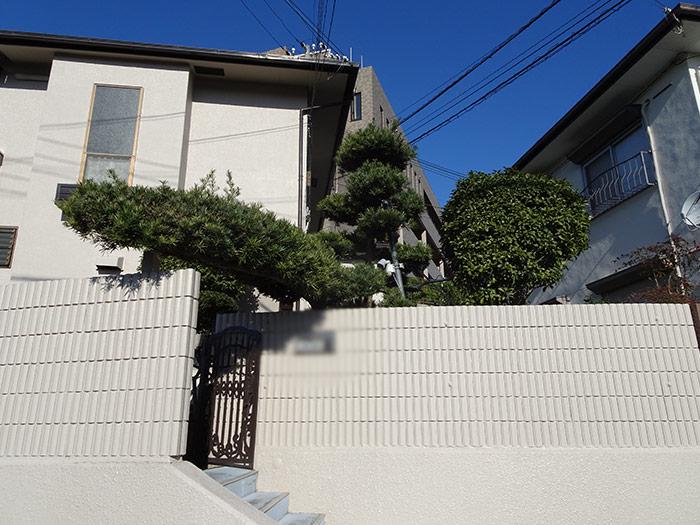 神戸市西区 S様邸 のビフォー画像3