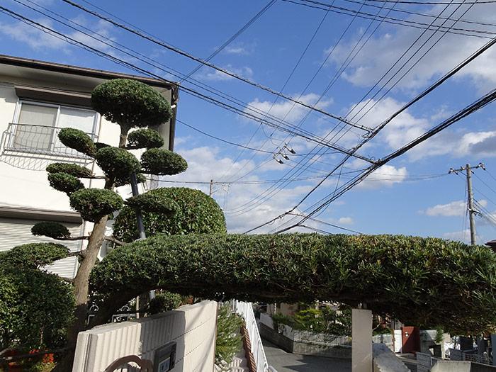 神戸市西区 S様邸 のアフター画像4
