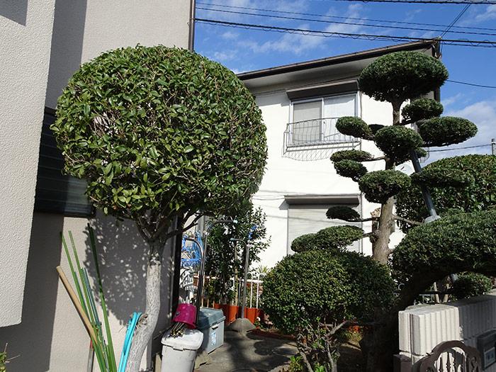 神戸市西区 S様邸 のアフター画像5