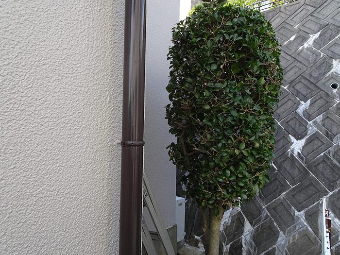 神戸市西区 S様邸 のアフター画像6