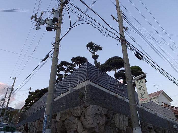 神戸市垂水区 M様邸 のアフター画像10