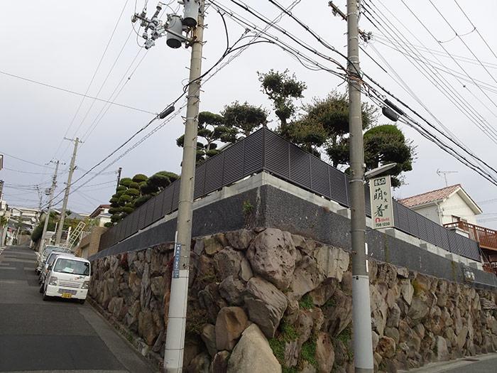 神戸市垂水区 M様邸 のビフォー画像10