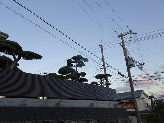 神戸市垂水区 M様邸 のアフター画像2