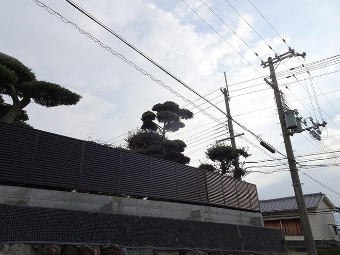 神戸市垂水区 M様邸 のビフォー画像2