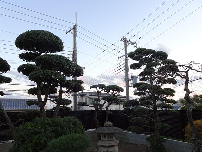 神戸市垂水区 M様邸 のアフター画像6