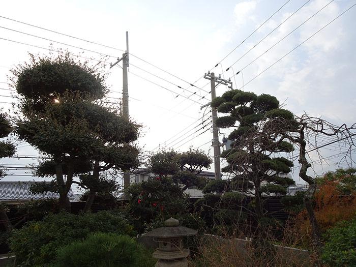 神戸市垂水区 M様邸 のビフォー画像6