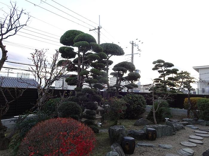 神戸市垂水区 M様邸 のアフター画像8