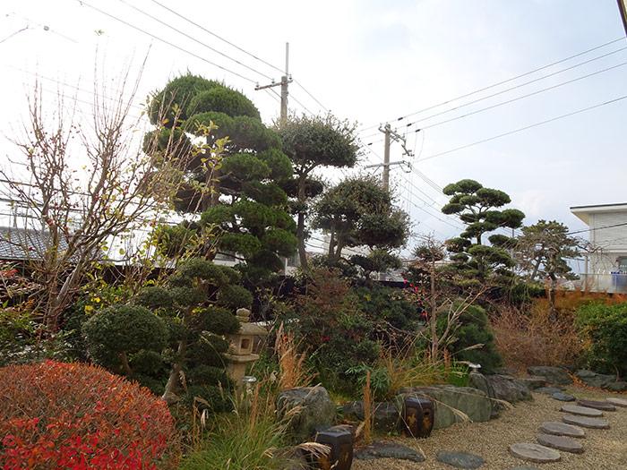 神戸市垂水区 M様邸 のビフォー画像8