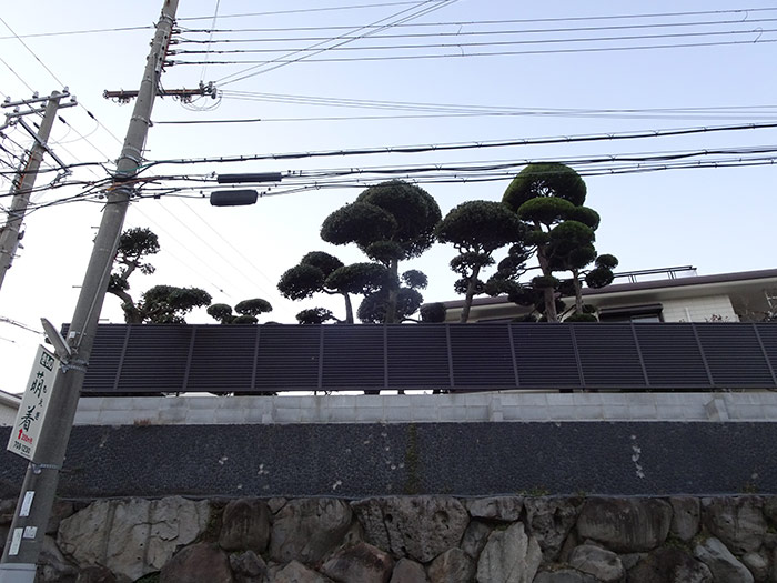 神戸市垂水区 M様邸 のアフター画像9