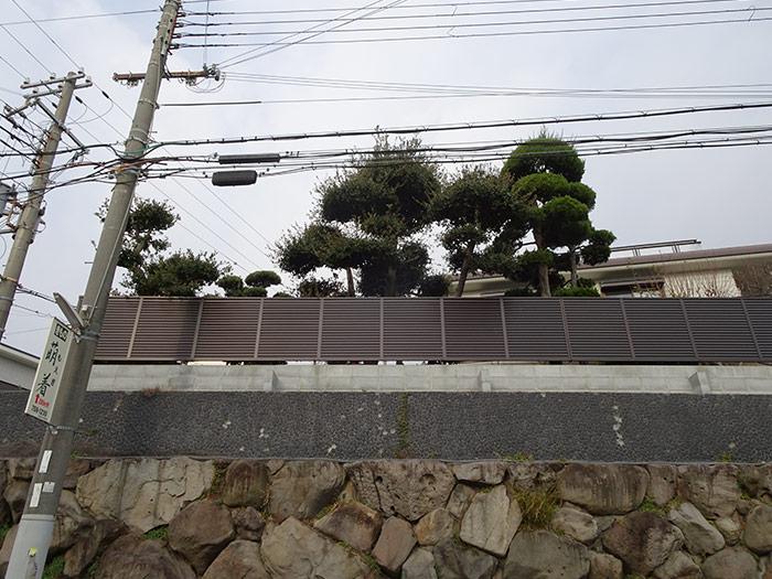 神戸市垂水区 M様邸 のビフォー画像9