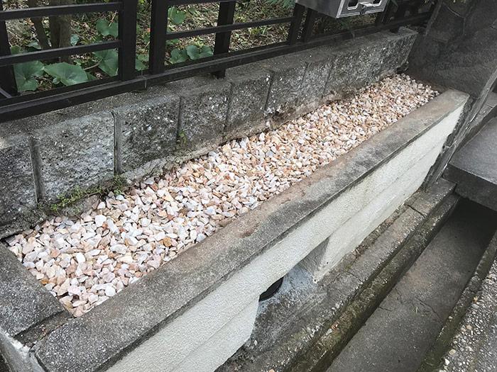 神戸市須磨区 H様邸 のアフター画像1