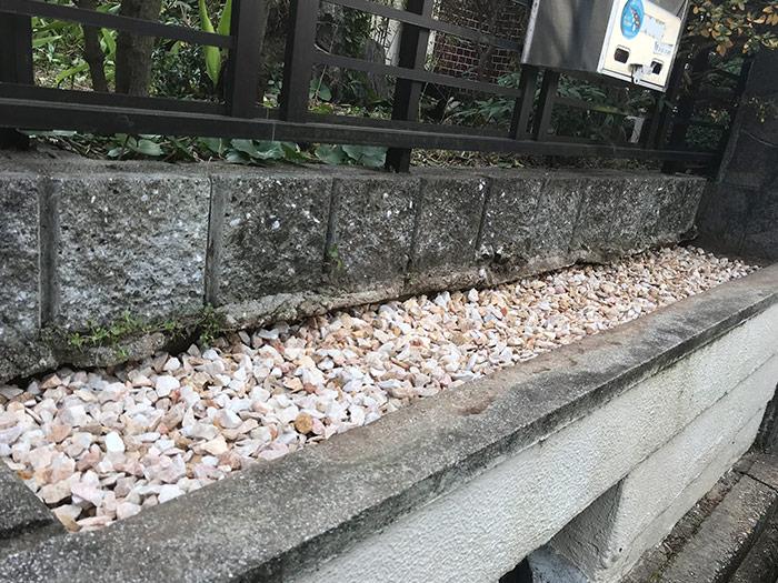 神戸市須磨区 H様邸 のアフター画像2