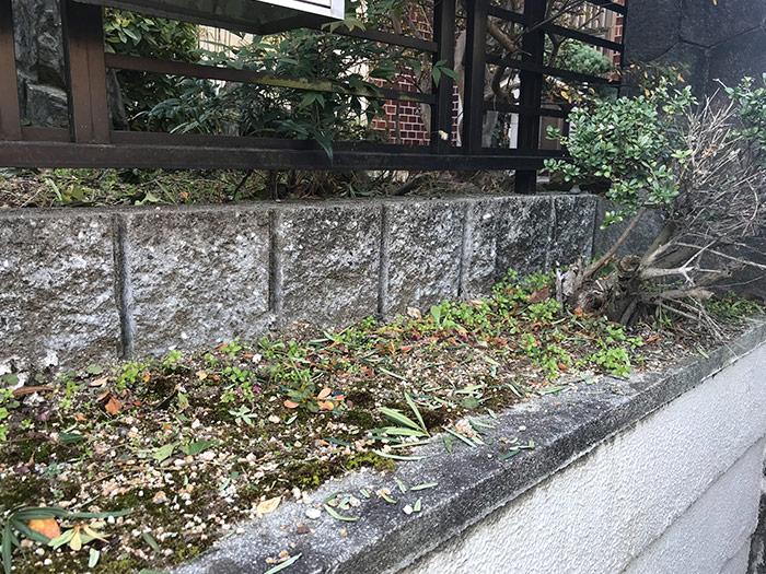 神戸市須磨区 H様邸 のビフォー画像2