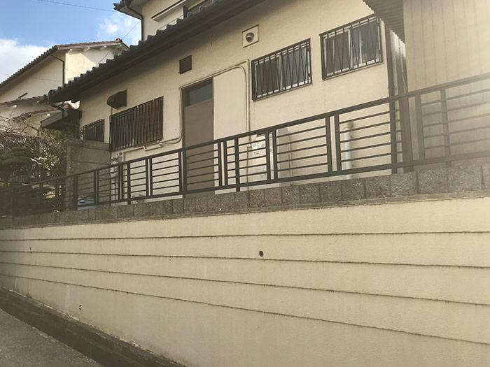 神戸市須磨区 H様邸 のアフター画像4