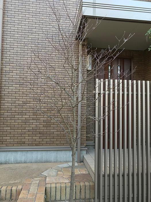 神戸市西区 M様邸 のアフター画像6