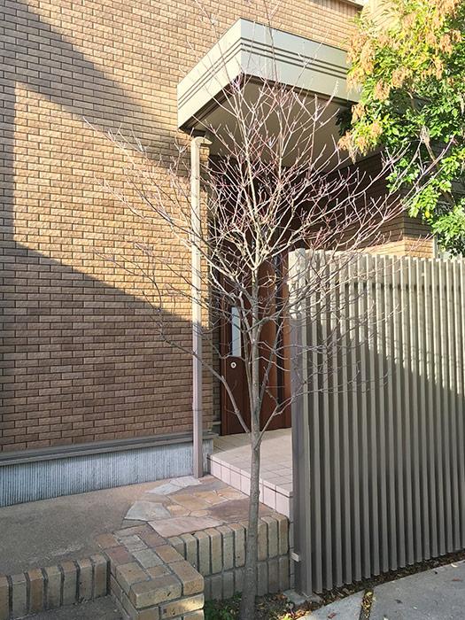 神戸市西区 M様邸 のビフォー画像6