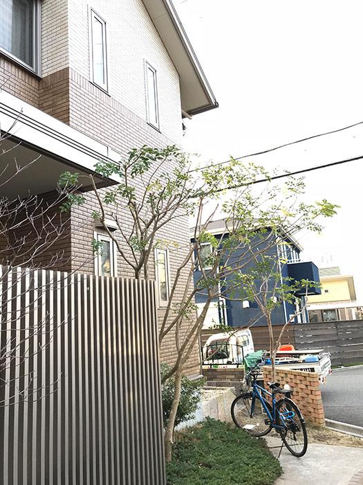 神戸市西区 M様邸 のアフター画像7