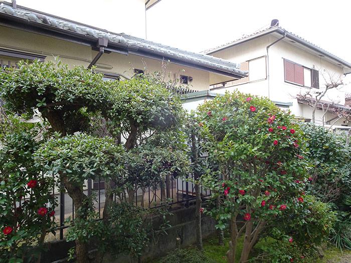 神戸市垂水区 K様邸 のビフォー画像10