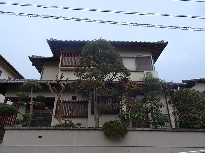 神戸市垂水区 K様邸 のアフター画像1