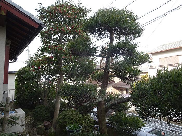 神戸市垂水区 K様邸 のビフォー画像3