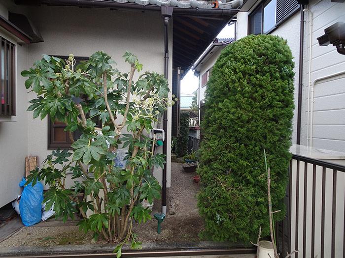 神戸市垂水区 K様邸 のアフター画像5
