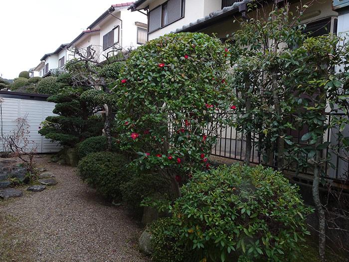 神戸市垂水区 K様邸 のアフター画像7