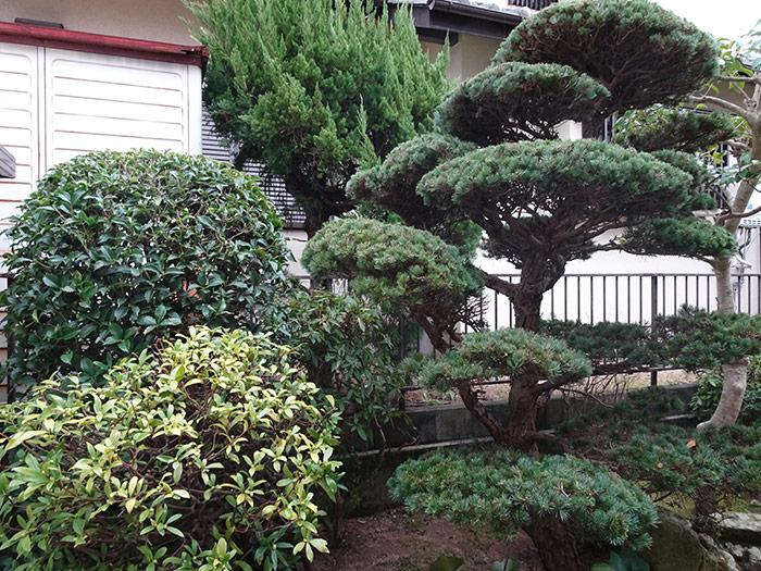 神戸市垂水区 K様邸 のアフター画像9