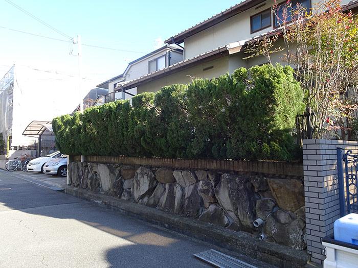 神戸市垂水区 F様邸 のアフター画像1