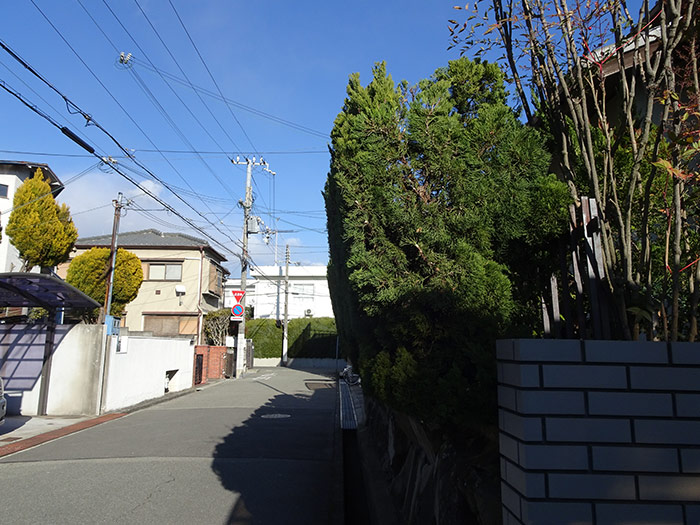 神戸市垂水区 F様邸 のアフター画像2