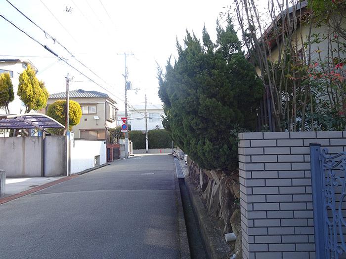 神戸市垂水区 F様邸 のビフォー画像2