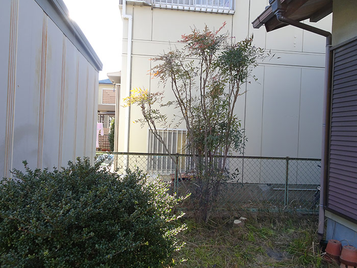 神戸市垂水区 F様邸 のアフター画像3