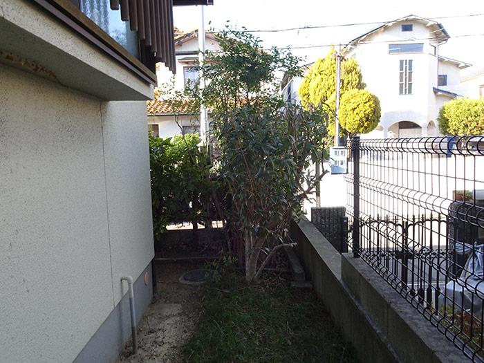 神戸市垂水区 F様邸 のアフター画像4