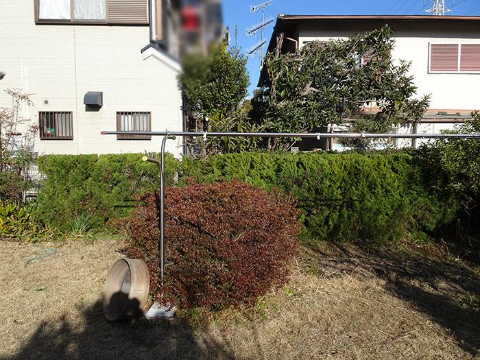 神戸市垂水区 F様邸 のアフター画像5